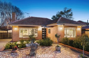 Picture of 2 Blenheim Street, Bentleigh East VIC 3165