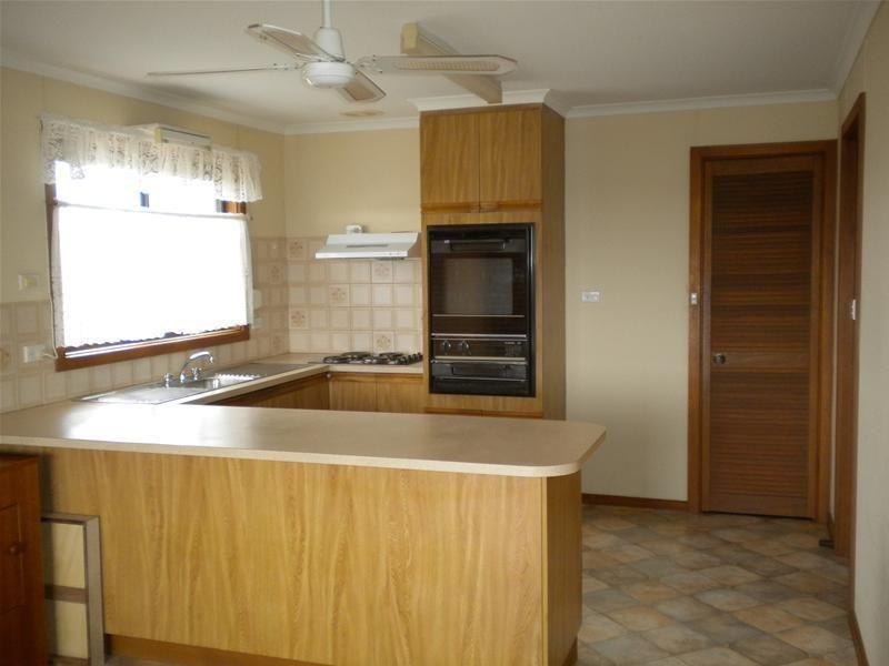 2 Myall Place, Mannum SA 5238, Image 1