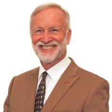 Mark Cochrane, LREA