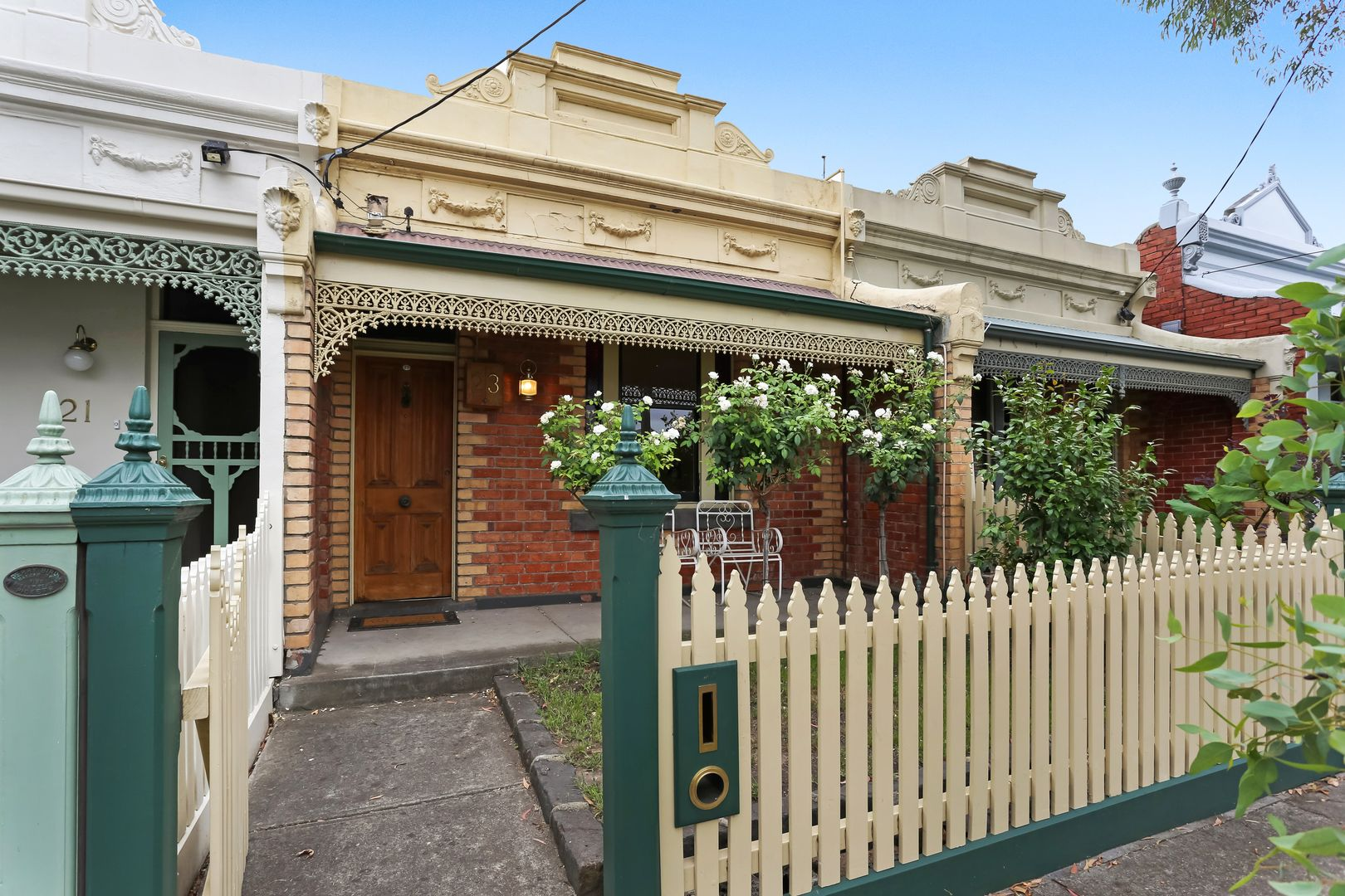 23 Howard Street, Brunswick VIC 3056, Image 0