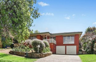 Picture of 15 Folingsby Street, Weston ACT 2611
