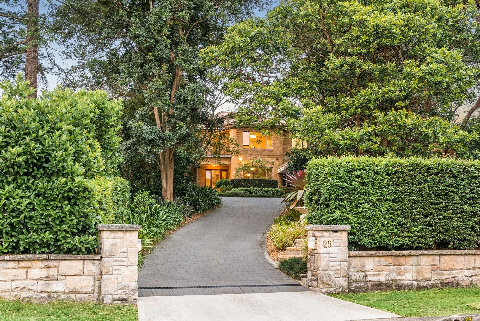29 Polding Road, Lindfield NSW 2070, Image 0