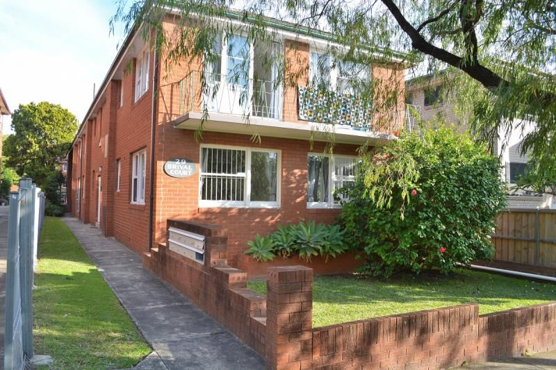 29 Meeks Street, Kingsford NSW 2032, Image 1