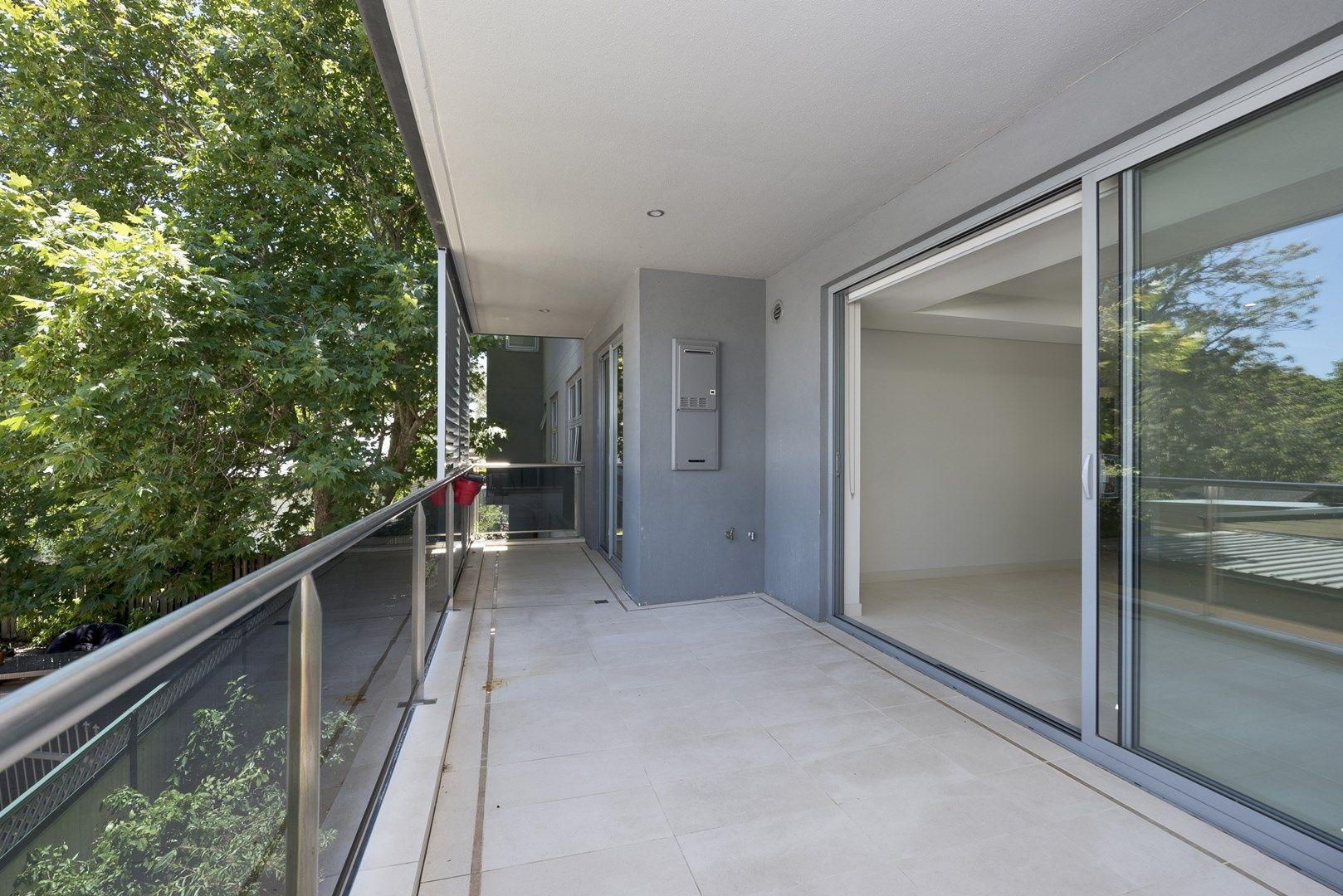 106/52-56 Gladesville Road, Hunters Hill NSW 2110, Image 0