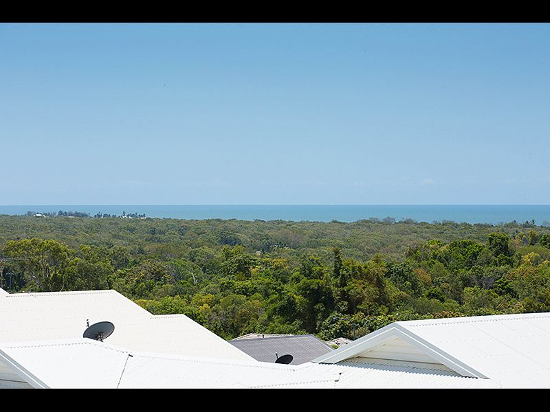 15 Barrington Court, Pacific Heights QLD 4703, Image 1