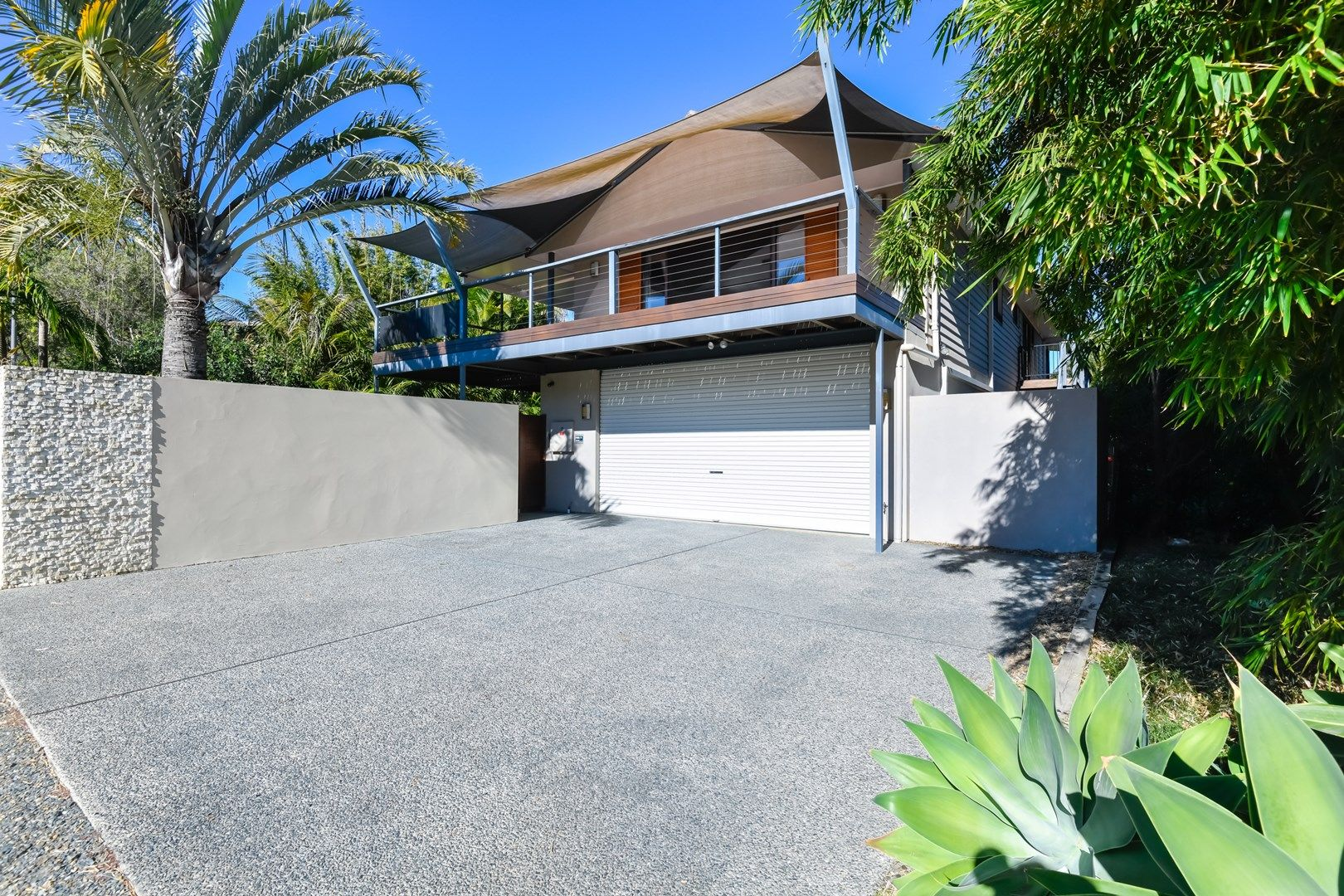 52 Fiddaman Road, Emerald Beach NSW 2456, Image 1