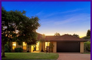 Picture of 23 Balmoral Street, Kuraby QLD 4112