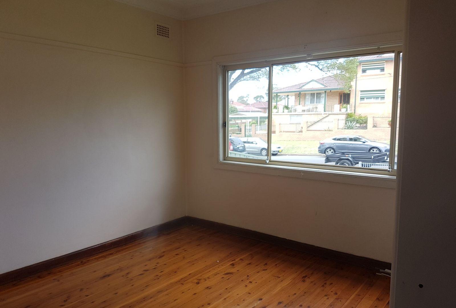 13 Bowral Road, Blacktown NSW 2148, Image 2