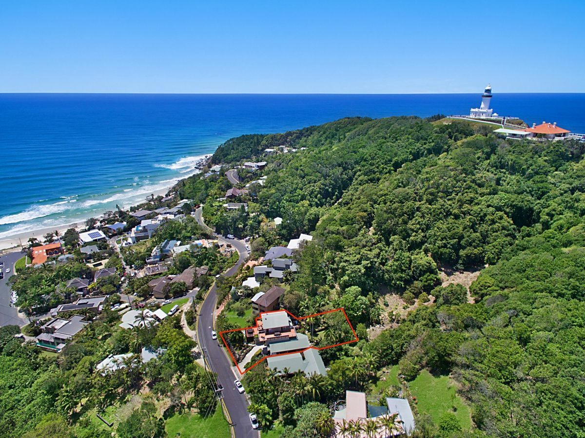 53 Brownell Drive, Byron Bay NSW 2481, Image 2