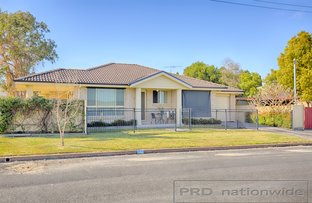 20a Darwin Street, Beresfield NSW 2322