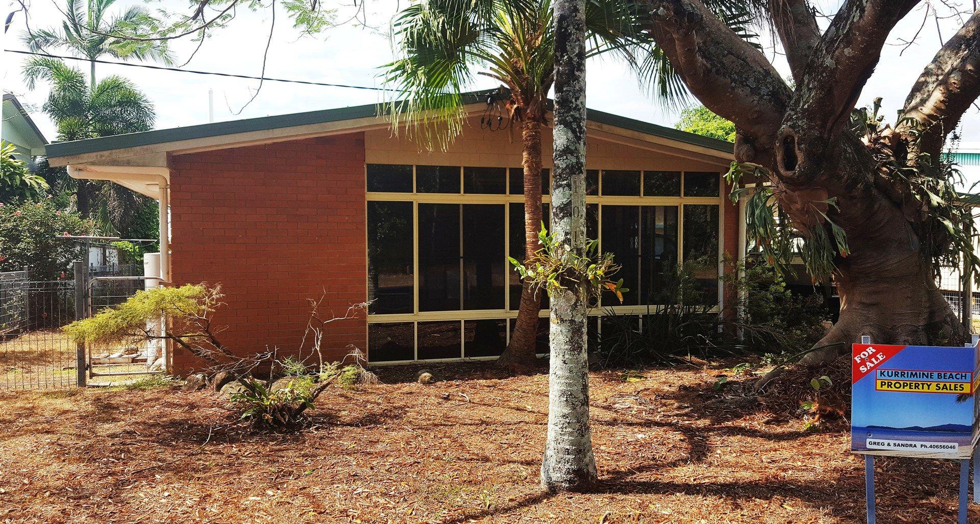 101 Jacobs Rd, Kurrimine Beach QLD 4871, Image 0