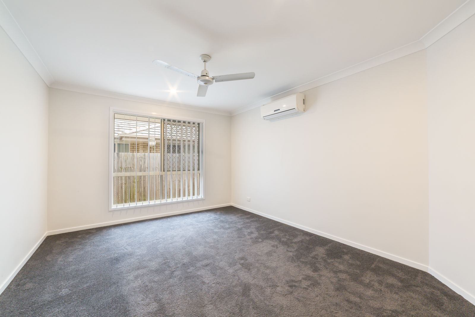13 Mcilwaith Street, North Lakes QLD 4509, Image 2
