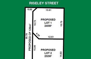 Picture of 85A, B & C Riseley Street, Ardross WA 6153