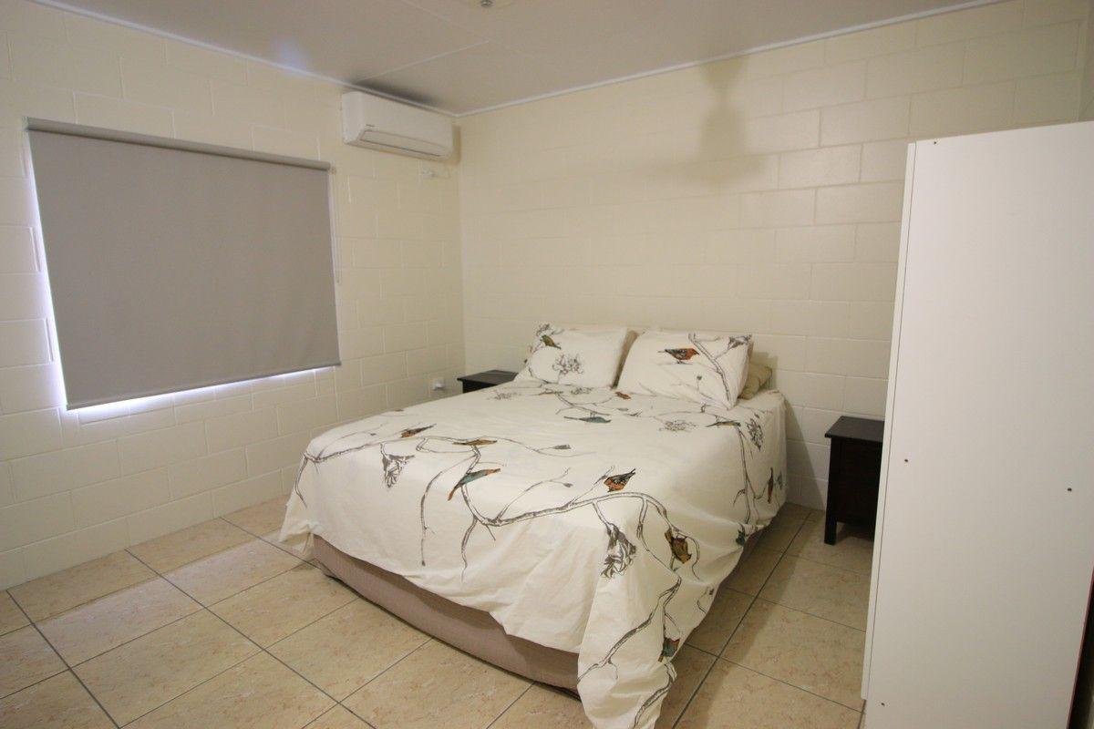 Unit 4/92 Mackenzie St, Ayr QLD 4807, Image 2