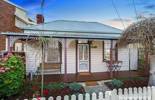 Picture of 4 Smith St, Williamstown VIC 3016