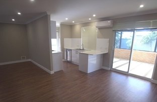 Picture of 17 Walpole Place, Clarkson WA 6030