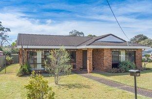22 Golden Hill Avenue, Shoalhaven Heads NSW 2535