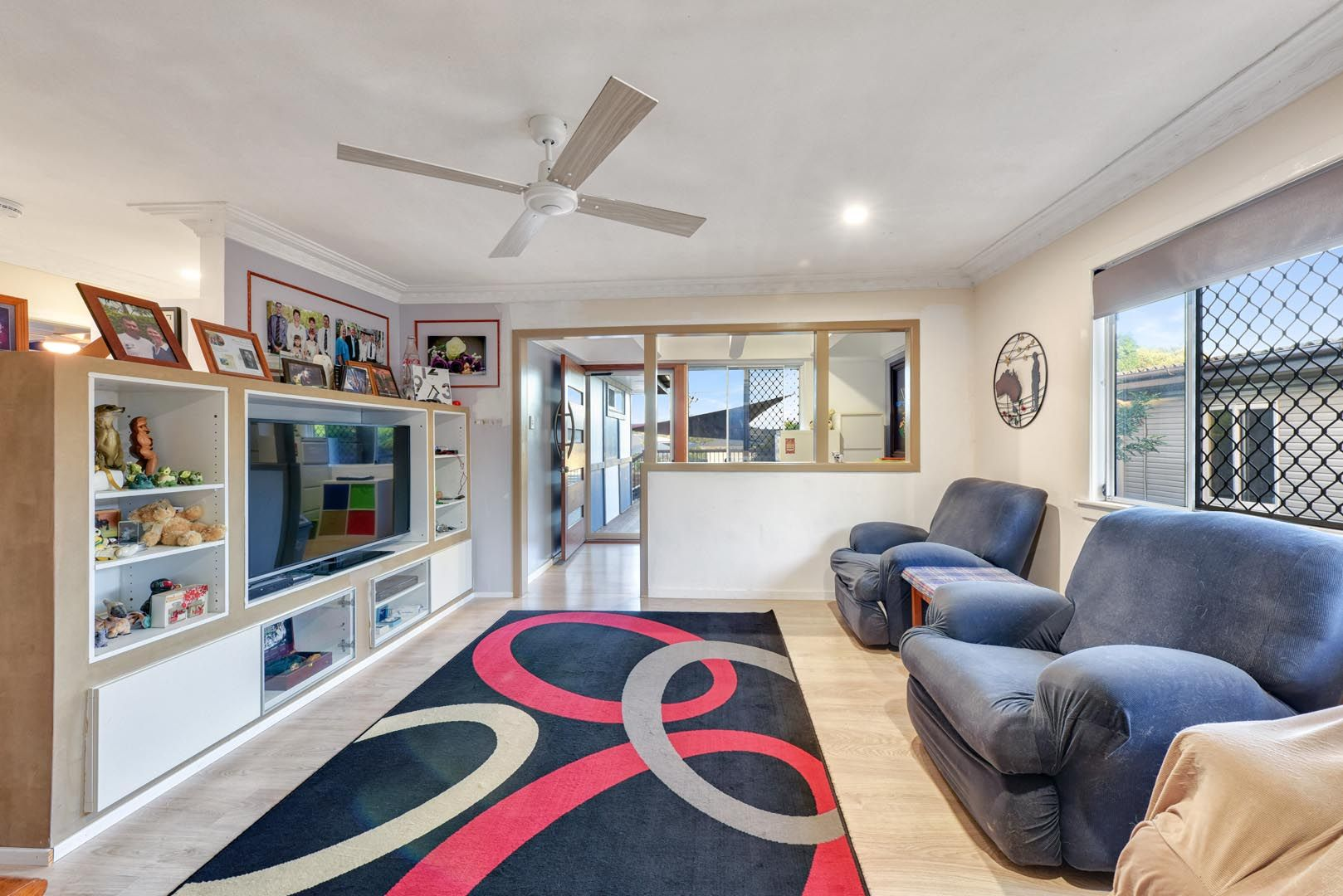5 Kakawan Street, Boondall QLD 4034, Image 1