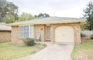 Picture of Unit 4/10-12 Blackett Ave, Young NSW 2594
