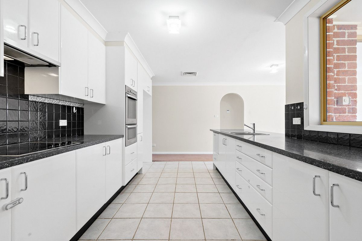 424 Kurmond Road, Freemans Reach NSW 2756, Image 1