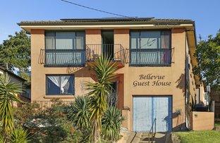 35 Jarvie Road, Cringila NSW 2502