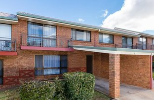 Picture of 7/367-369 Margaret Street, Toowoomba City QLD 4350