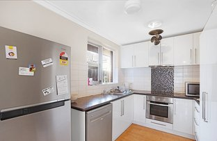 Picture of 132 Broadway, Bayswater WA 6053