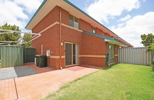 Picture of 11/28 Luton Close, Ballajura WA 6066