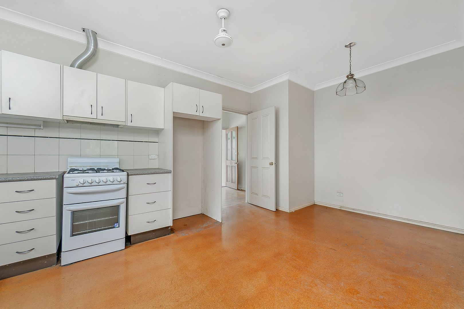6 Nowill Street, Rydalmere NSW 2116, Image 1