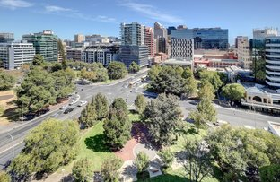 Picture of 1102/20 Hindmarsh Square, Adelaide SA 5000
