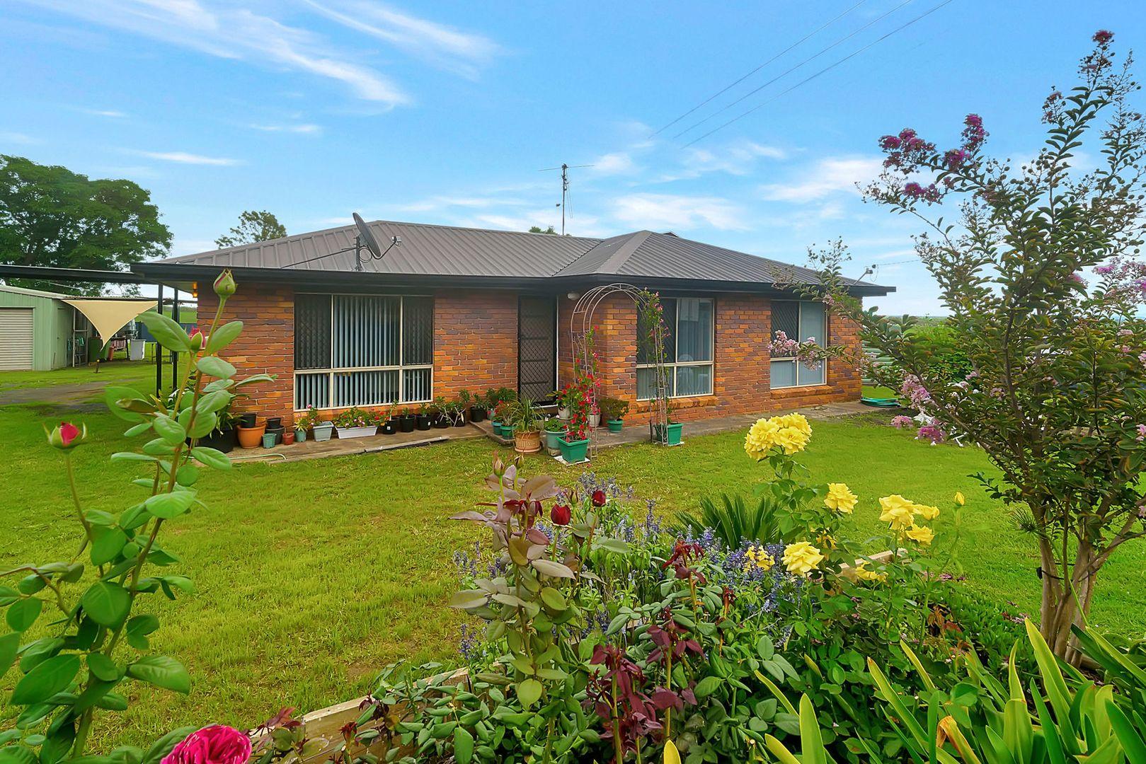 4 Biddeston Southbrook Road, Biddeston QLD 4401, Image 0