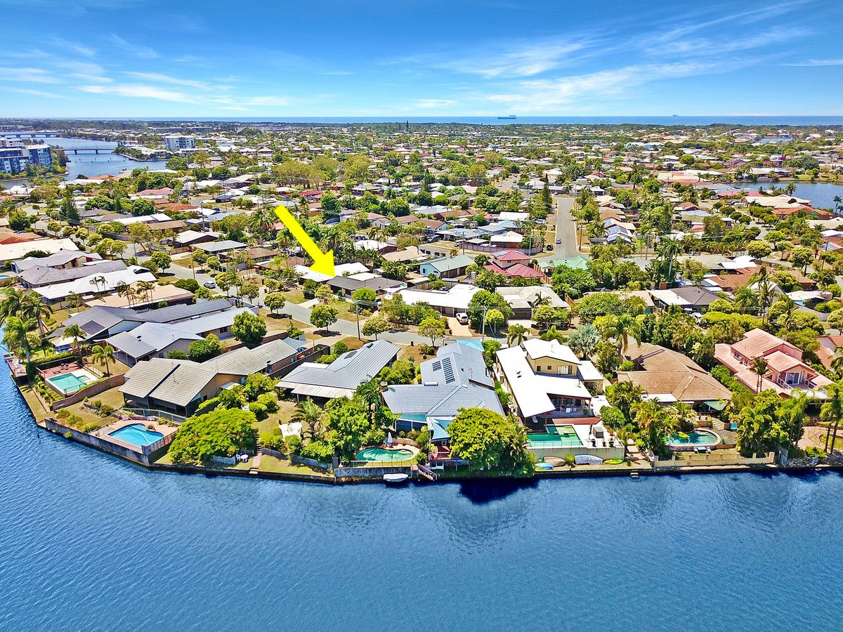 86 Baanya Street, Wurtulla QLD 4575, Image 0