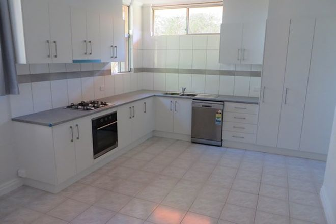 Picture of F 1682 Rifle Range Road, GRIFFITH NSW 2680