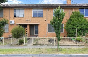 Picture of 76 Woods Street, Laverton VIC 3028