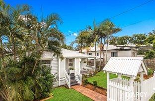Picture of 22 Milpera Street, Ashgrove QLD 4060