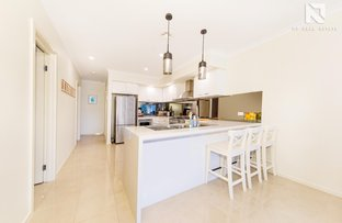 Picture of 54 Twain Way, Fraser Rise VIC 3336