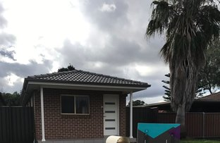 Picture of 13A Poppy Close, Claremont Meadows NSW 2747