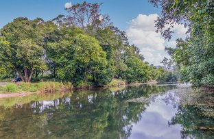 Picture of Armstrong Creek QLD 4520