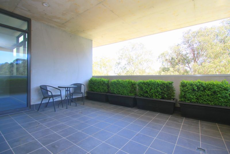 328/20 Anzac Park East, Campbell ACT 2612, Image 15