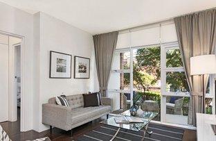 1/103 Wentworth Street, Randwick NSW 2031