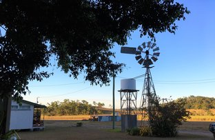 Picture of Sarina QLD 4737