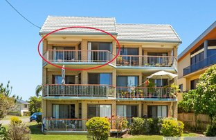 Picture of 5/270 Marine Parade, Kingscliff NSW 2487