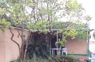 Picture of 26 Adella Avenue, Blacktown NSW 2148