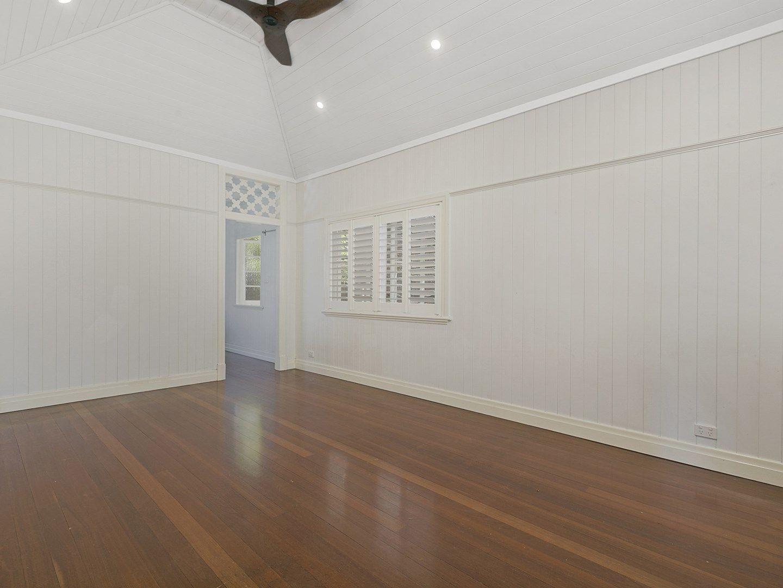 30 Beatrice Street, Hawthorne QLD 4171, Image 1