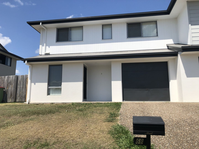 2/6 Linton Street, Loganlea QLD 4131, Image 0