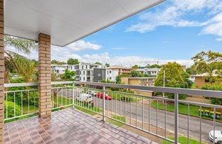 Picture of 1/61 Depper Street, St Lucia QLD 4067