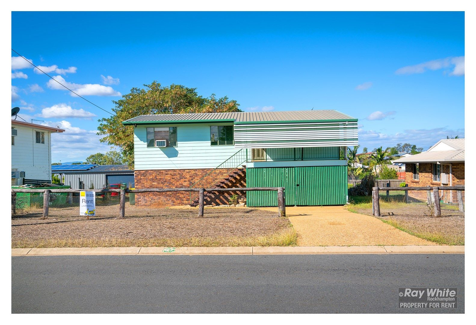 37 Cowan Street, Gracemere QLD 4702, Image 0