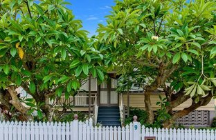 9 Spring Street, West End QLD 4101