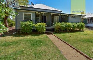 Picture of 115 Crane Street, Longreach QLD 4730
