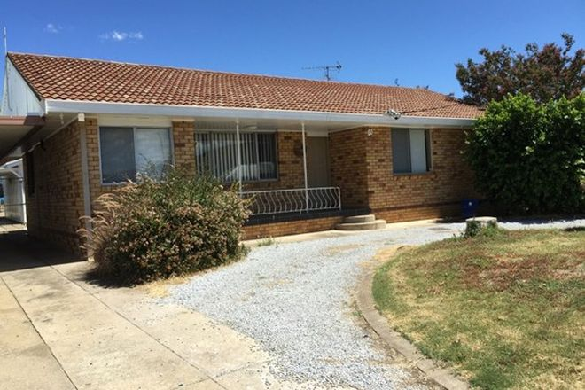Picture of 15 Kathleen Street, TAMWORTH NSW 2340